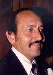 Paul E. Lovell