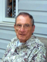 Paul Edward Pop Creegan