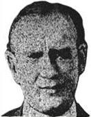 Joseph P. McGinn