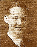 Floyd Throckmorton Amsden