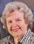 Jean Evelyn <i>Bonnett</i> Anderson