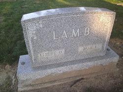 Elbert D Lamb