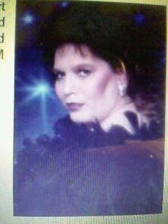 Melissa K <i>Lang</i> Beaumont