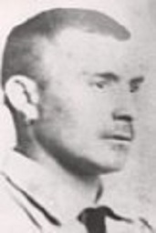 Albert Al Bauer