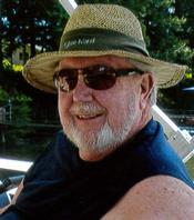 Henry Bart Eason