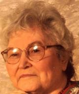 Shirley A <i>Nolte</i> Artrip