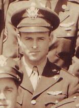 Capt Paul D Minor