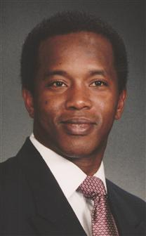 James T Bursey