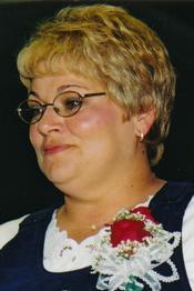<b>Darlene Klein</b> - 122874842_138907792192