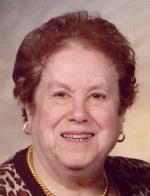 Mary V. <i>Medeiros</i> Maynard