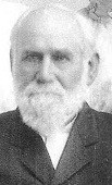 George W. Noble