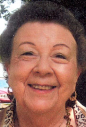 Margaret Deedee <i>Steed</i> Bynum