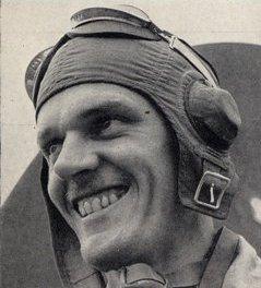 John Van Kuren Newkirk