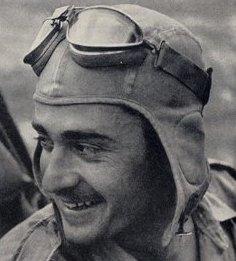 Robert F Layher