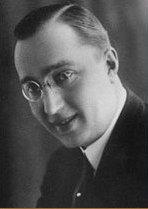 Joseph Ermolieff