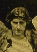 Honora Margaret Nora(h) Moriarty