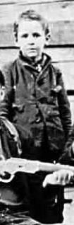 Capt S. Hatfield