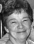 Patricia Kathryn <i>Kirkpatrick</i> Carlton