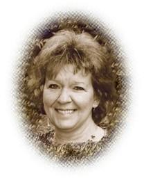 Christina S. <i>Gran</i> Burton