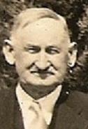 Samuel Bargar Howell
