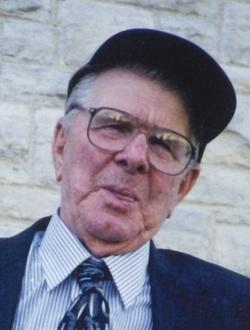 Eugene Moore