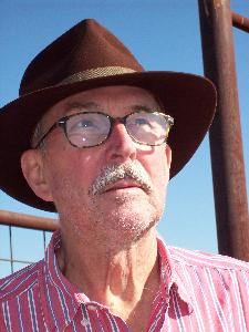 Melvin Lee Lee Robbins