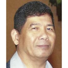 Rolando Togado