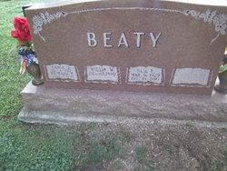 Sue Lee <i>Bilbrey</i> Beaty