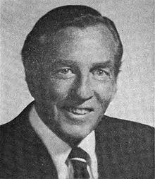 Torbert Hart MacDonald