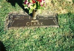 Clarence Earl Clark