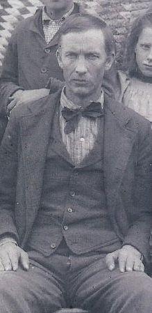 Terrell Anderson Brooks, Jr