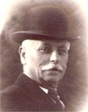 George Cabot Lee