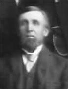 Anton Nielson Solberg