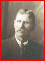 Charles Edward Champie, II