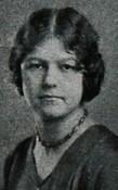 Thelma Eloise <i>Inyart</i> Tillotson
