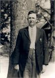 Jefferson Roland Burney