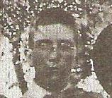 Frank L. Barnum