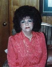 Carolyn J <i>Shepherd</i> Caroland