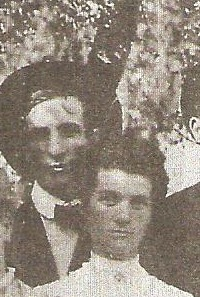 James Erwin Carpenter