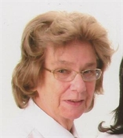 Judith Ann <i>Shuler</i> Akins