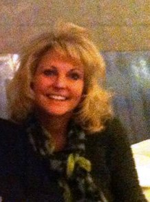Julie Blair <i>Dennis</i> Sondgeroth