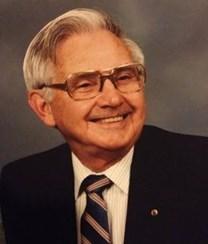 James W Seymour, Jr