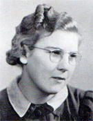 Emma Catherine <i>Coan</i> Attar