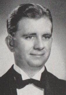 Frederick Leon Adamson