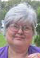 Rita Janet Rose Boatman