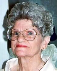 Lillian Margaret <i>Dees</i> Davis