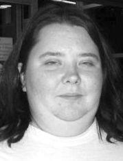 Becky Ann <i>Ellis</i> Bonnett