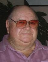 Louis Joseph Arnone, Sr