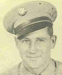 Joseph E. Brockway