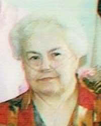 Norma J Astafan